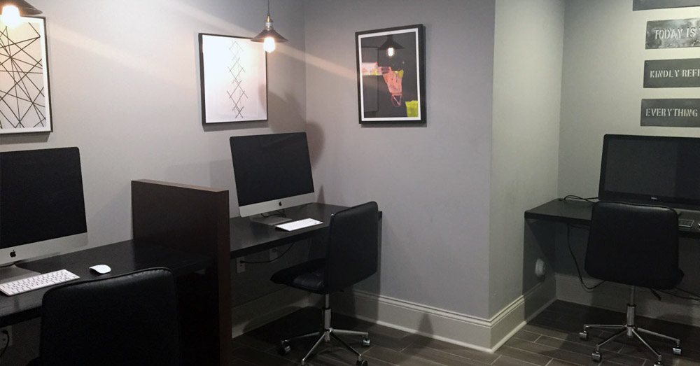 Greene-Crossing-Apartments-Columbia-SC-Computer-Lounge-Unilodgers
