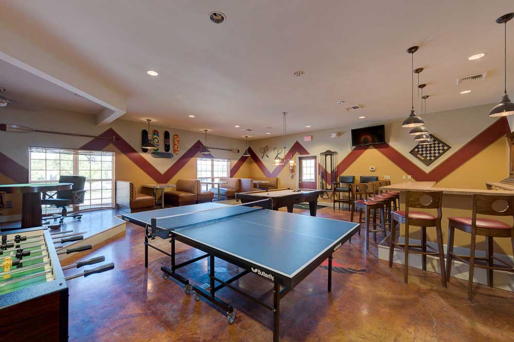 Grove-At-Cheney-WA-Games-Room-Unilodgers