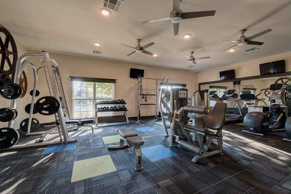 Grove-At-Murfreesboro-TN-Fitness-Center-Unilodgers