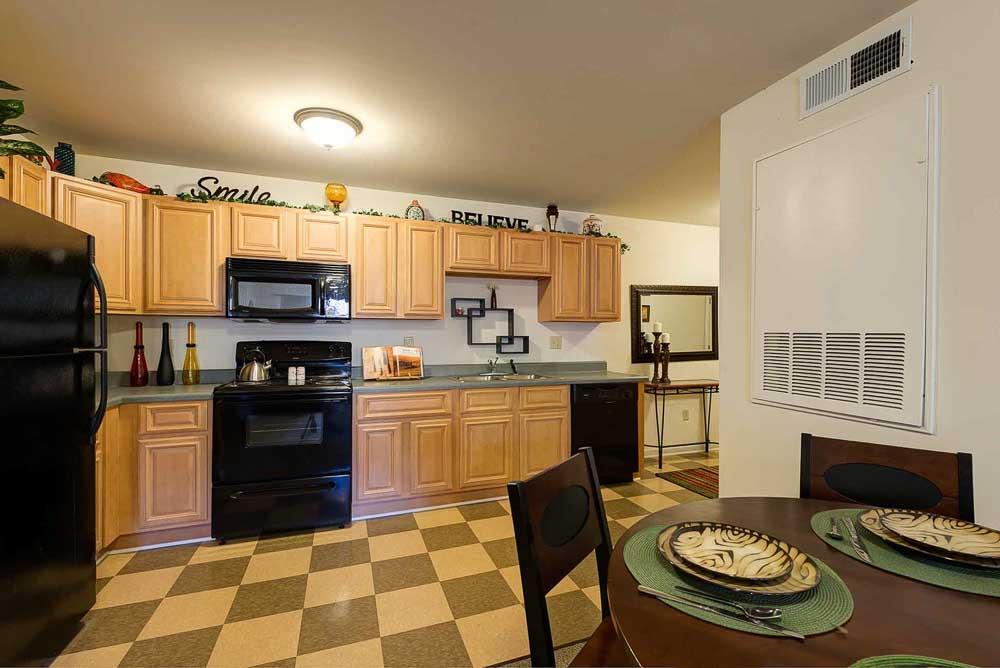 Grove-At-Murfreesboro-TN-Kitchen-Unilodgers