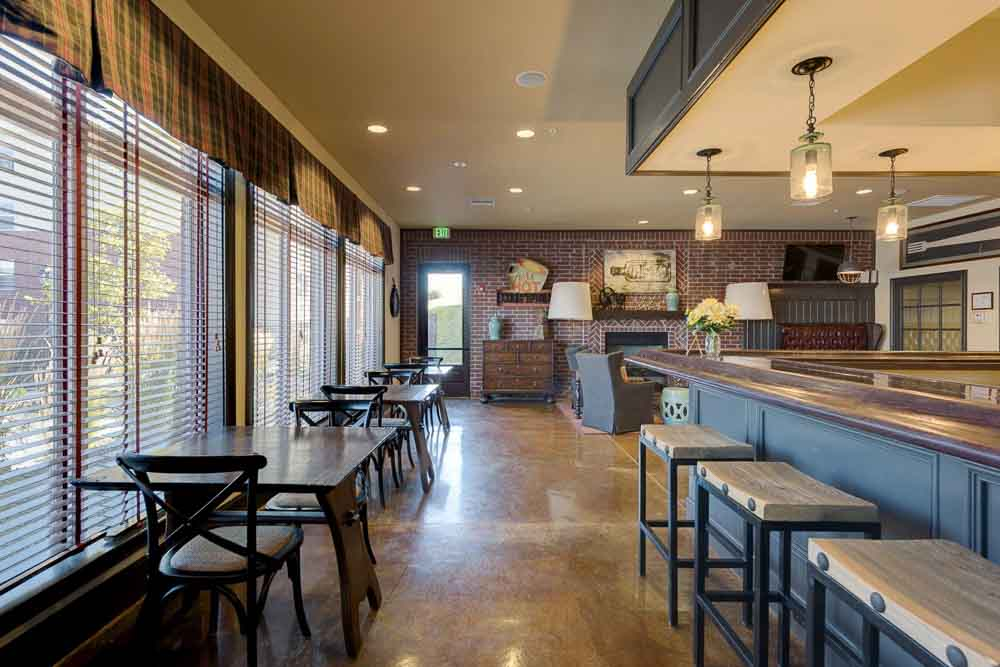 Grove-At-Pullman-WA-Social-Space-1-Unilodgers