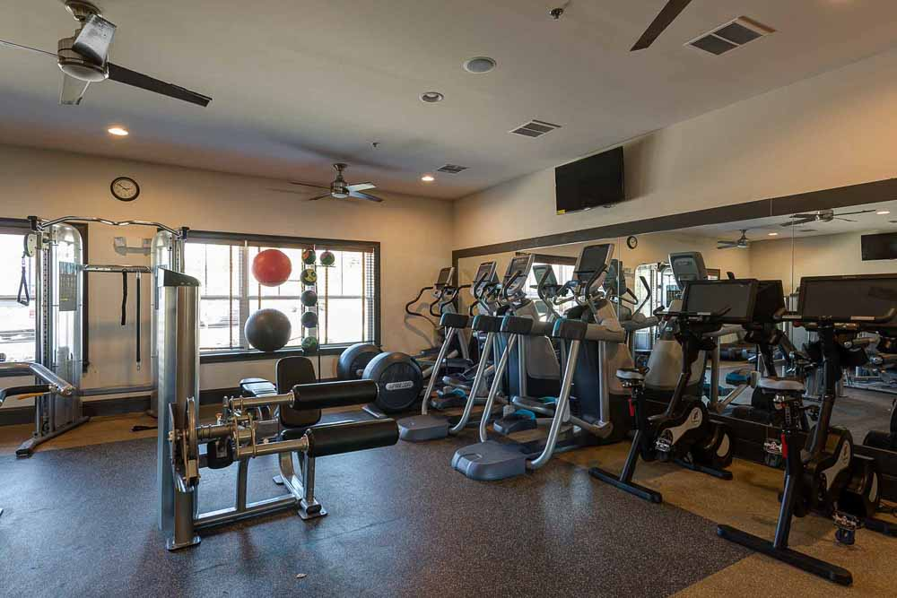 Grove-At-Slippery-Rock-Pa-Fitness-Center-Unilodgers