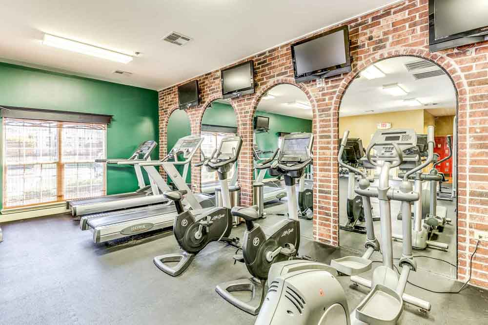 Grove-At-Waco-TX-Fitness-Center-Unilodgers
