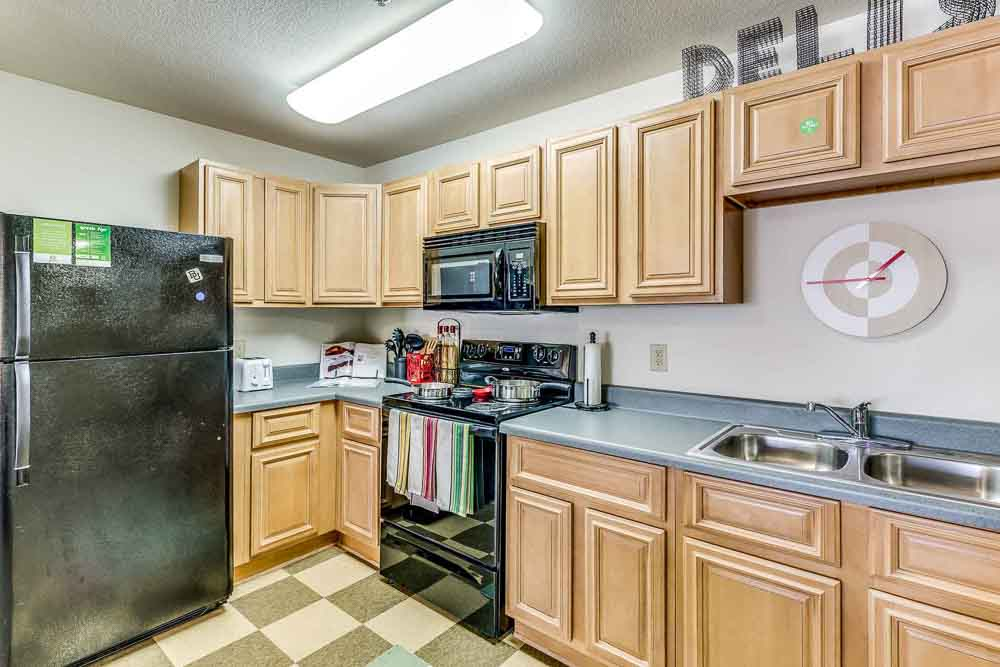 Grove-At-Waco-TX-Kitchen-Unilodgers