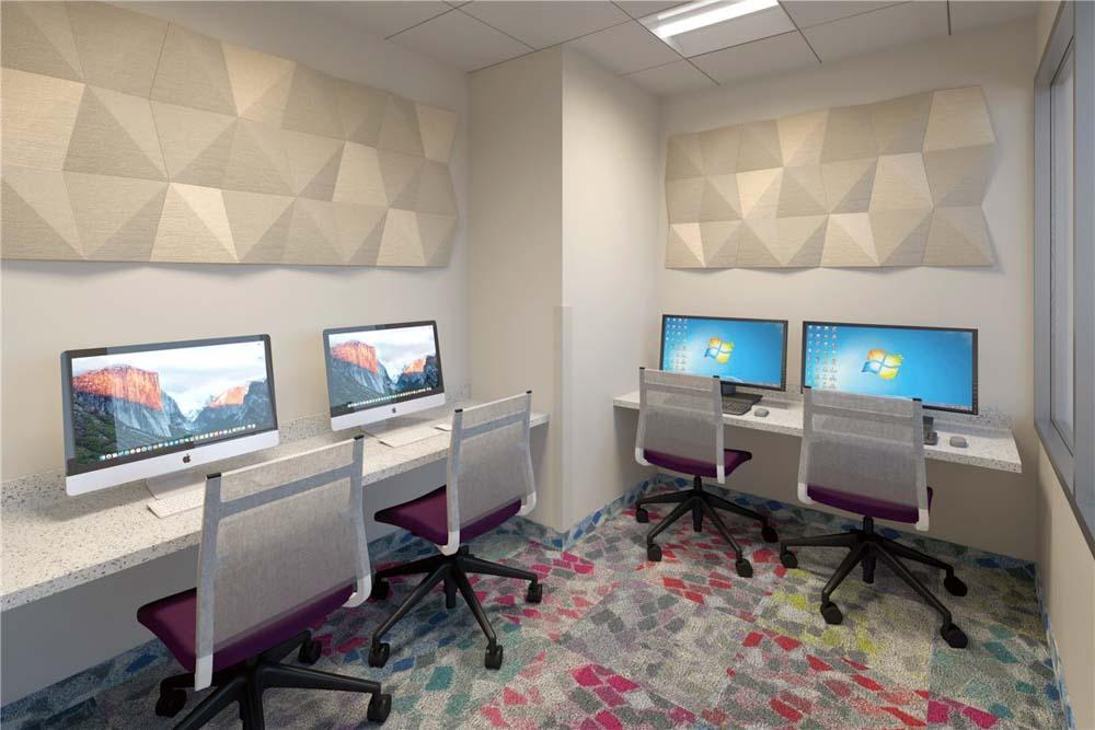 Hale-Mahana-Honolulu-HI-Computer-Lounge-Unilodgers