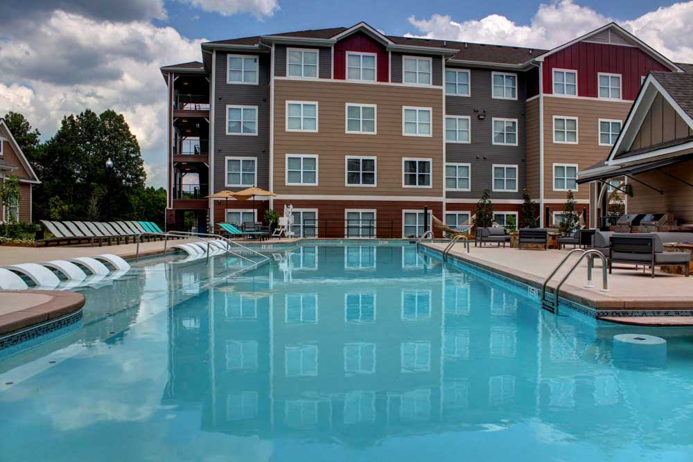 Haven12-Starkville-MS-Swimming-Pool-Unilodgers