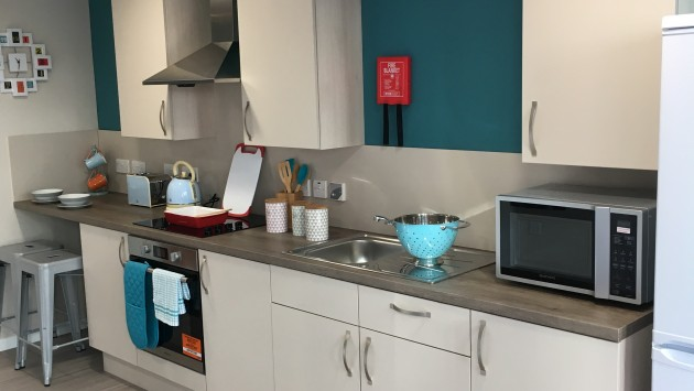 Home-Park-Bournemouth-Kitchen-Unilodgers