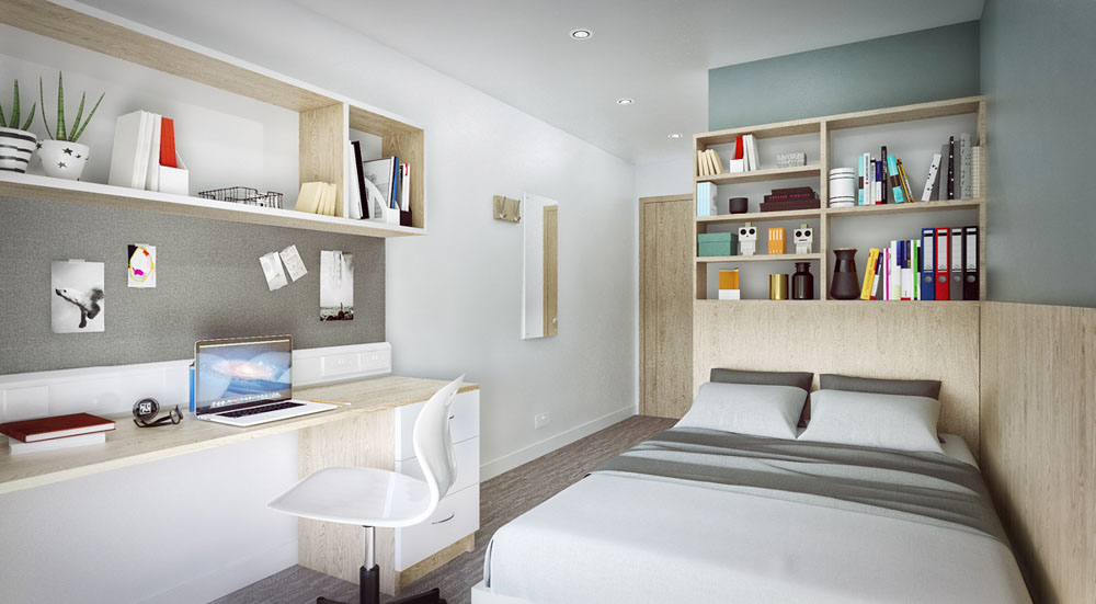 Homes-for-Students-Ensuite-Room-2-Unilodgers