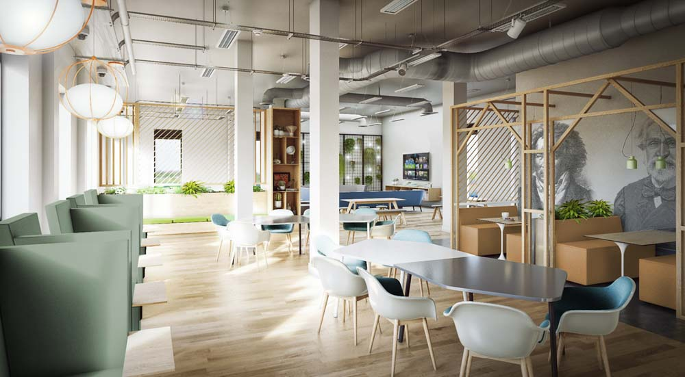 Homes-for-Students-Base-Glasgow-Student-Lounge-2-Unilodgers