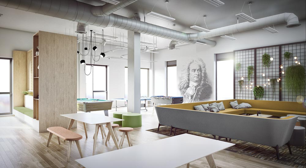 Homes-for-Students-Base-Glasgow-Student-Lounge-1-Unilodgers