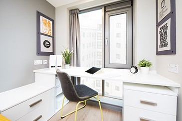 Horizon-Heights-Liverpool-Classic-Ensuite-Study-Unilodgers (1)