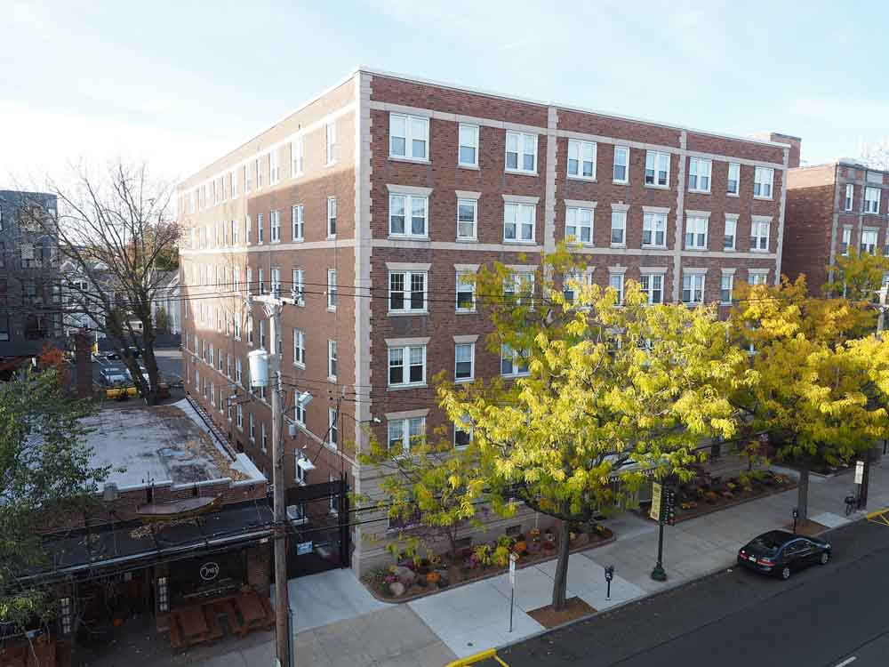 Howe-Place-Apartments-New-Haven-Exterior2-Unilodgers