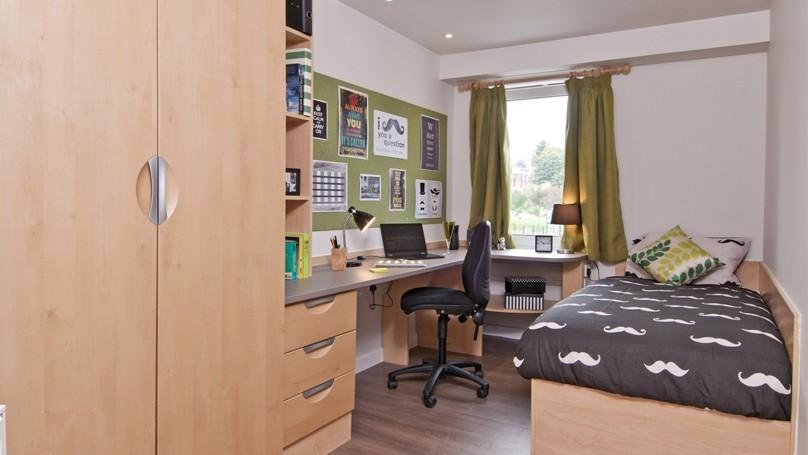 IQ-Broderick-House-Birmingham-Gold-En-Suite-Plus-Unilodgers
