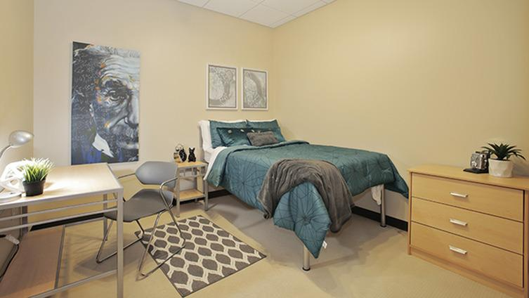 Icon-Student-Spaces-Saint-Louis-MO-Bedroom-3-Unilodgers