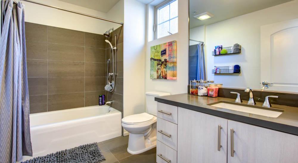 Icon-Plaza-Apartments-Los-Angeles-CA-Bathroom-Unilodgers