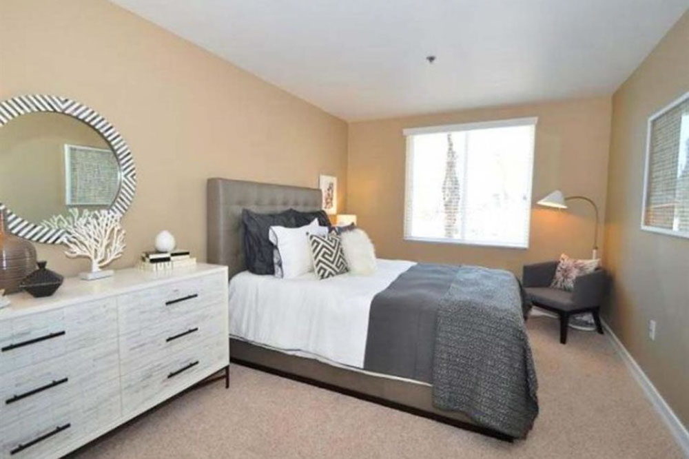 Il-Palazzo-San-Diego-CA-Bedroom-Unilodgers
