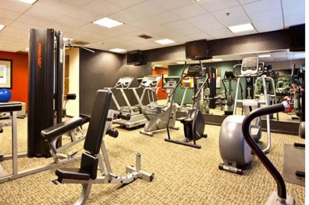 Il-Palazzo-San-Diego-CA-Gym-Unilodgers