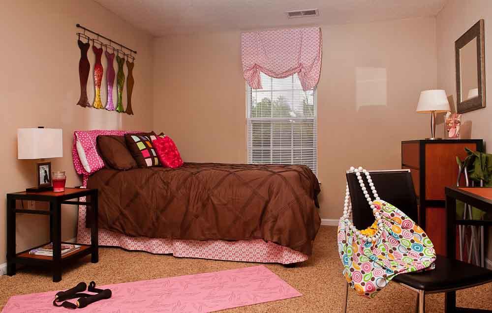 Indigo-At-110-Myrtle-Beach-SC-Bedroom2-Unilodgers