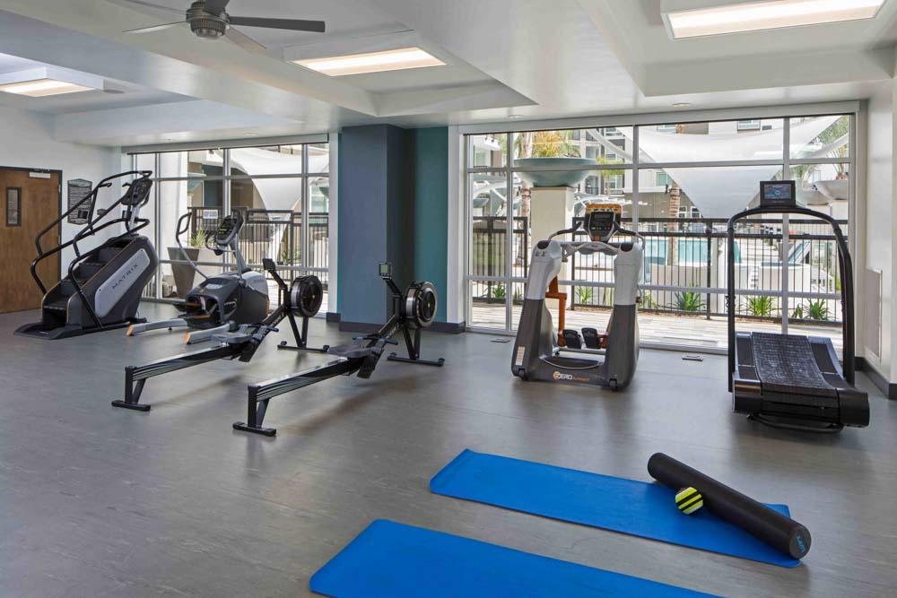 Jefferson-Platinum-Triangle-Anaheim-CA-Fitness-Centre-Unilodgers