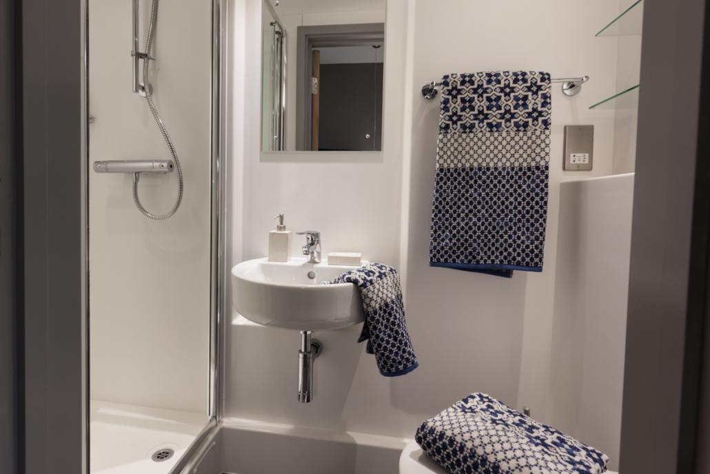 Jesmond-Apartments-Newcastle-Bathroom-2-Unilodgers