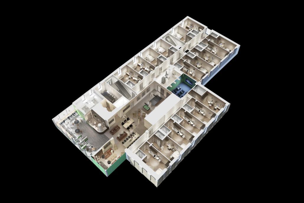 Jesmond-Apartments-Newcastle-Floor-Plan-Unilodgers