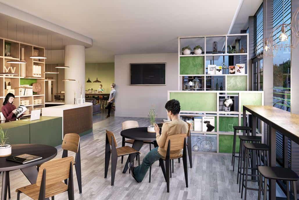 Jesmond-Apartments-Newcastle-Living-Area-1-Unilodgers