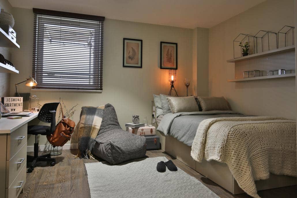 Jesmond-Apartments-Newcastle-Studio-3-Unilodgers