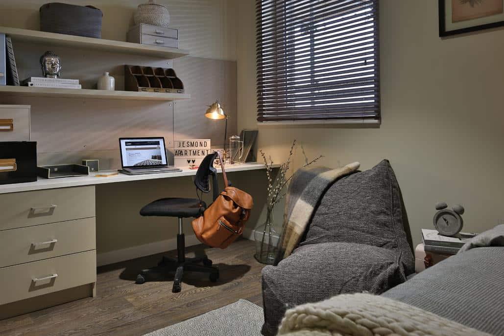 Jesmond-Apartments-Newcastle-Studio-4-Unilodgers