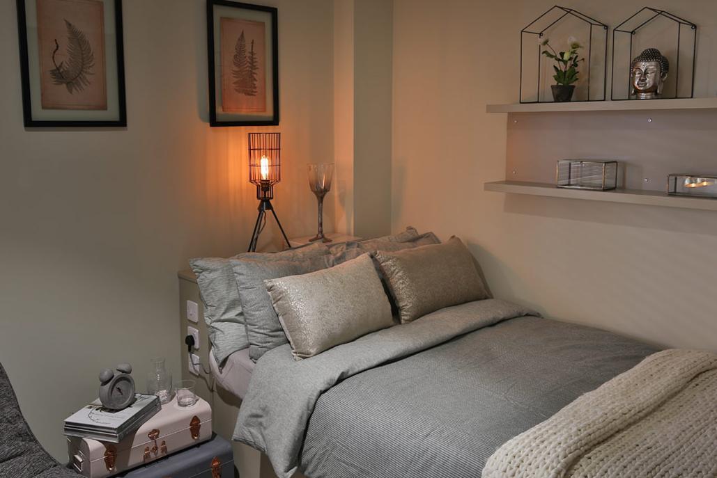 Jesmond-Apartments-Newcastle-Studio-Bed-Unilodgers