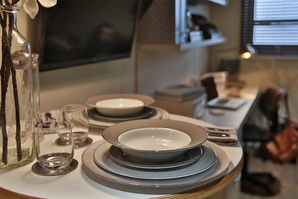 Jesmond-Apartments-Newcastle-Studio-Kitchen-2-Unilodgers