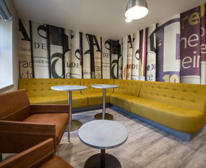 Kingsmill-Studios-Huddersfield-Living-Area-Unilodgers