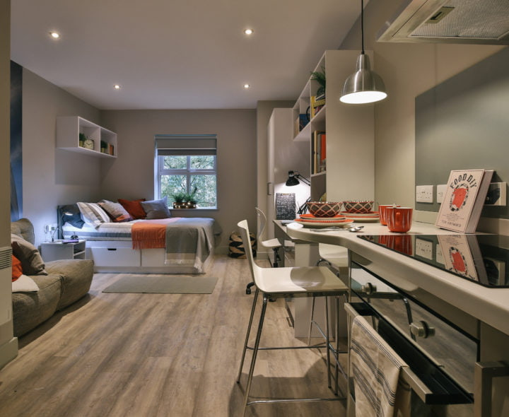 Kingsmill-Studios-Huddersfield-Study-Space-Unilodgers