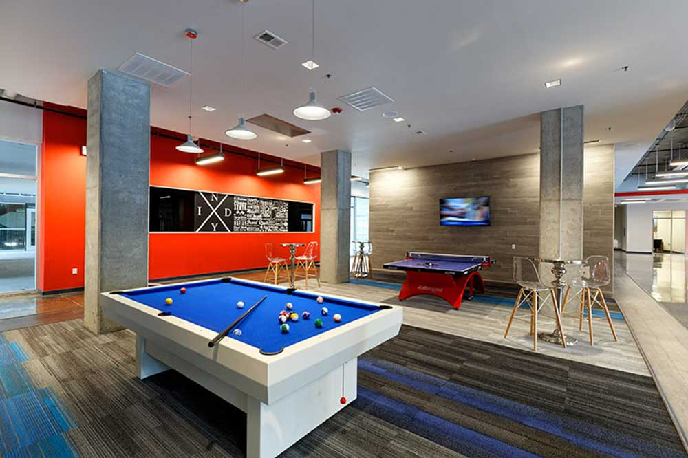 LUX-on-Capitol-Indianapolis-IN-Games-Room-Unilodgers