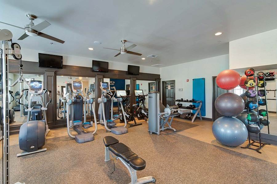Lakeview-At-Market-District-Statesboro-GA-Fitness-Center-Unilodgers