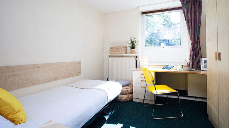 Larch-House-Liverpool-En-suite-2-Unilodgers