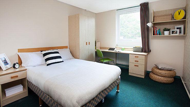 Larch-House-Liverpool-En-suite-3-Unilodgers
