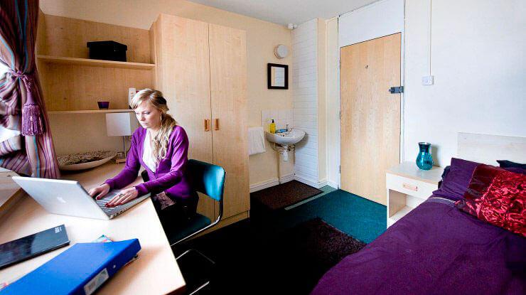 Larch-House-Liverpool-En-suite-Unilodgers