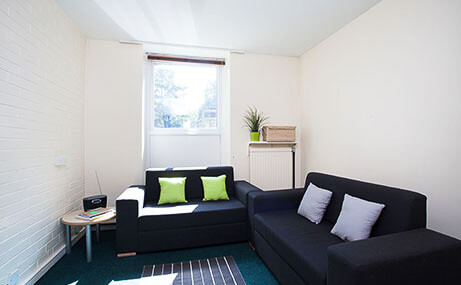 Larch-House-Liverpool-Living-Area-1-Unilodgers