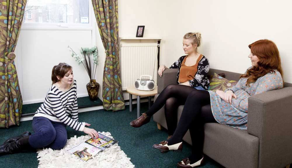 Larch-House-Liverpool-Shared-Living-Area-1-Unilodgers