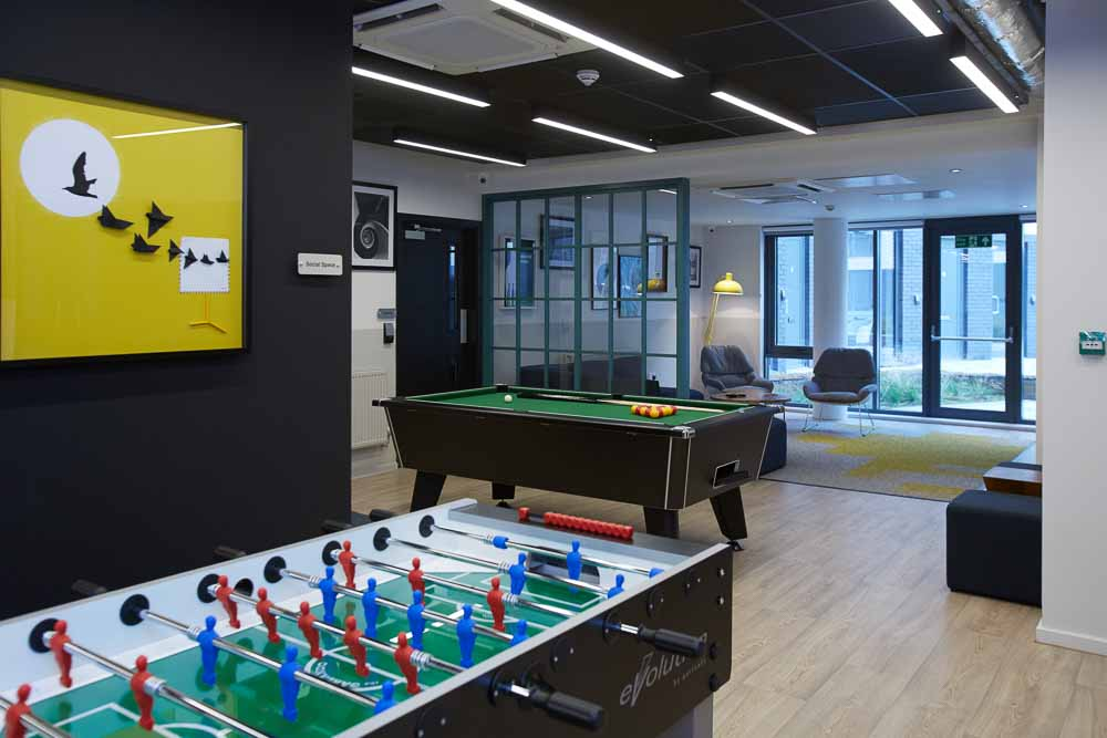 Laylock-Studios-Sheffield-Games-Room-Unilodgers