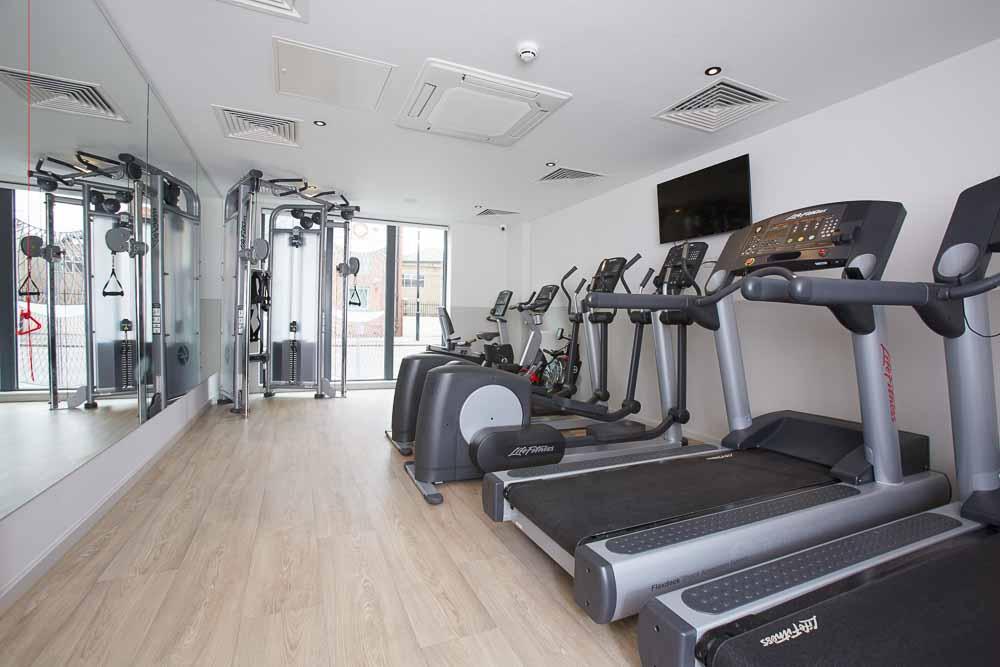 Laylock-Studios-Sheffield-Gym-Unilodgers