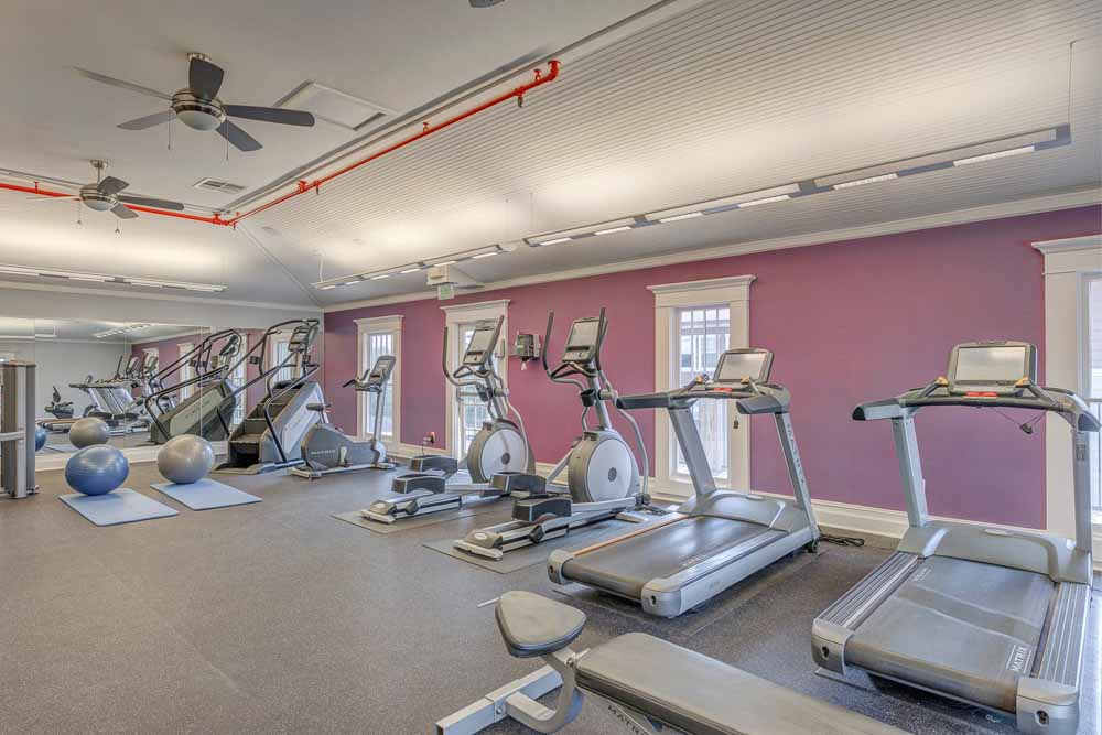 Legends-At-Nacogdoches-TX-Fitness-Center-Unilodgers