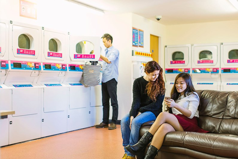 Liberty-Cambrian-Point-Cardiff-Laundry-1-Unilodgers.jpg