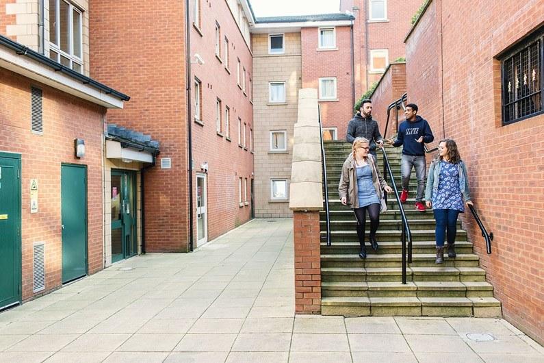 Liberty-Gardens-Liverpool-Indoor-Space-Unilodgers