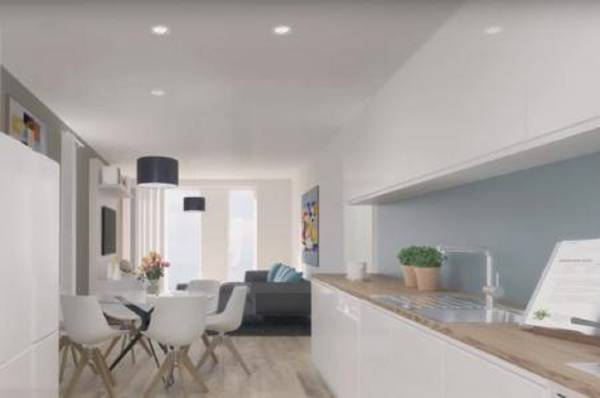 Liv-Dublin-Shared-Living-Dining-Area-Unilodgers