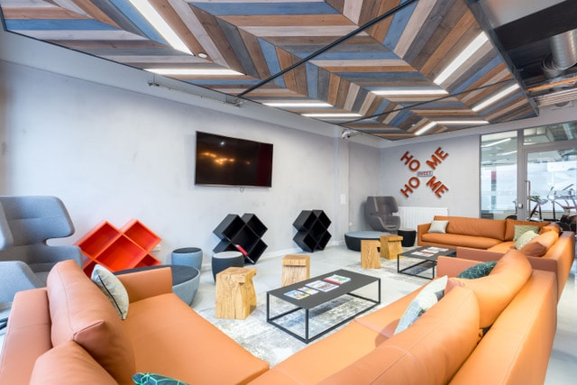 Livin-Cardiff-Lounge-Unilodgers