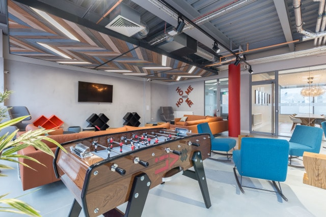 Livin-Cardiff-Social-Space-Unilodgers