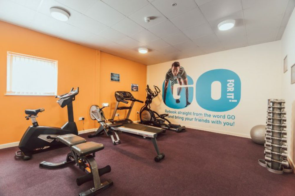 Lomax-Halls-Stoke-on-Trent-Gym-Unilodgers