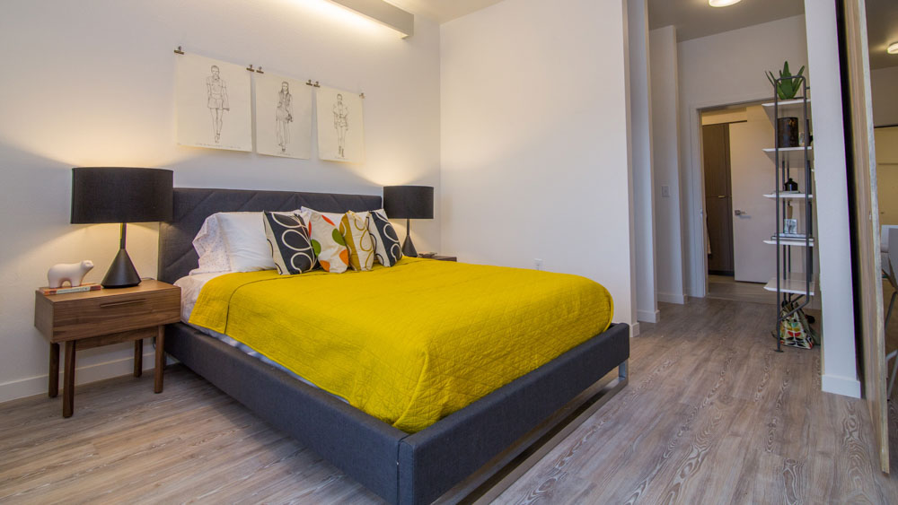 Lumina-Denver-CO-Bedroom-Unilodgers