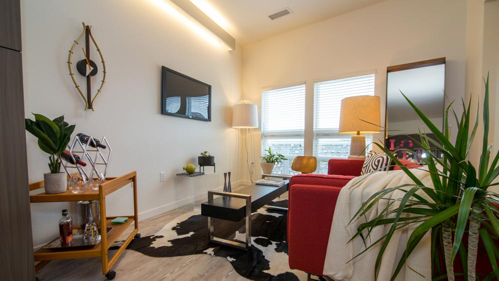 Lumina-Denver-CO-Living-Room-Unilodgers